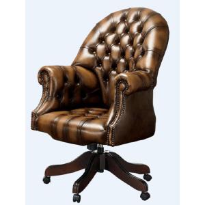 صندلی مدیریتی کد 2110LU
