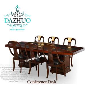 میز کنفرانس CCD_02