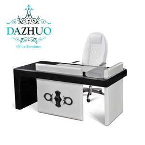 میز مدیریتی مدرن MD_010
